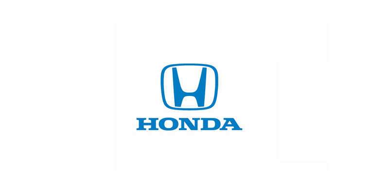 Is your Honda